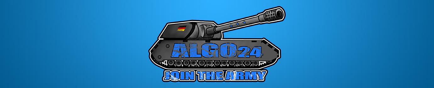 ALGO24