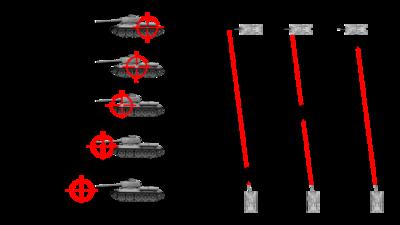 400px-Tactics_movingTarget.png